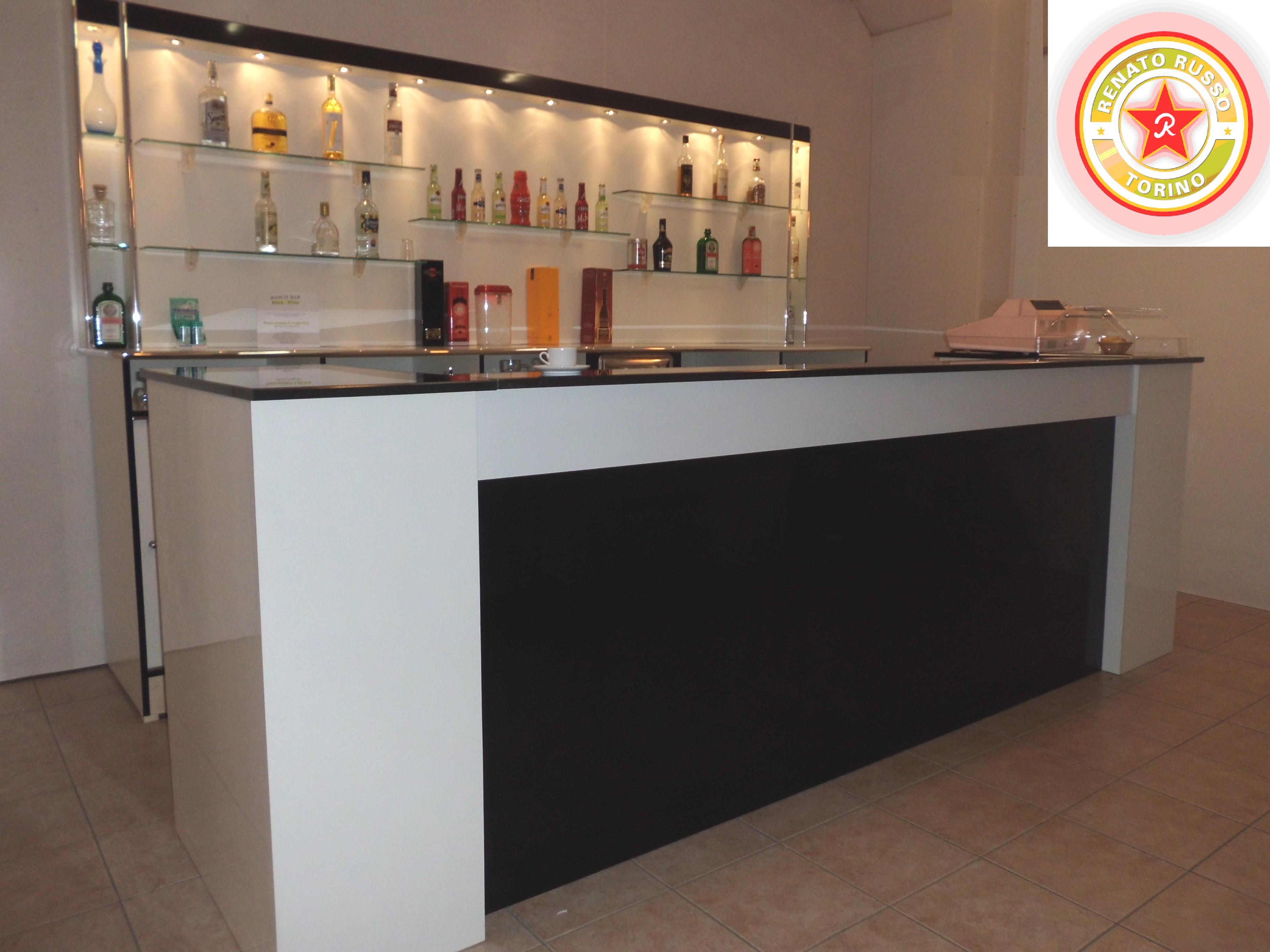 Banchi Bar In Promozione Prezzi Banchi Frigo Banconi Bar