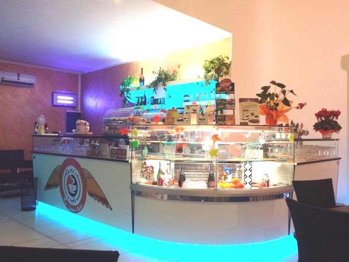 Banchi Bar Grezzi Banco Bar Daddi Banchi Bar Di Prestigio Per Vedi